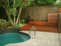 brushwood-swimming-pool-fencing